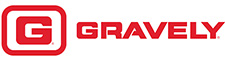 Gravely Parts